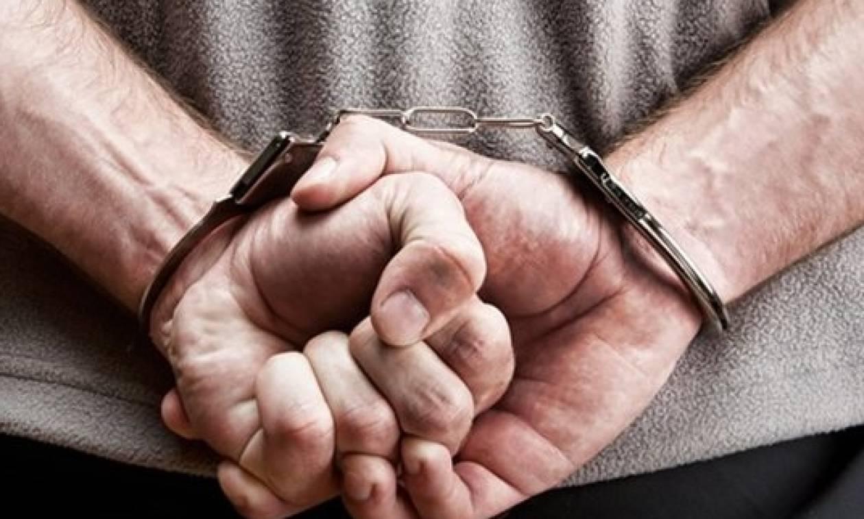 «Συναγερμός» στη Θεσσαλονίκη – Συνελήφθη ηγετικό μέλος διεθνούς κυκλώματος εισαγωγής ναρκωτικών