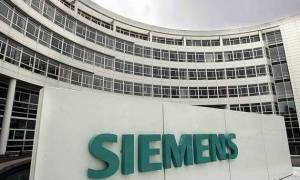 Διεκόπη για τις 6 Μαρτίου η δίκη για την υπόθεση της Siemens