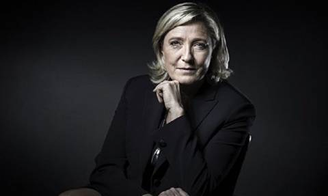 Σάλος στη Γαλλία από την άρνηση της Μαρίν Λεπέν να απαντήσει σε ερωτήσεις της αστυνομίας