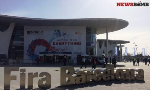 MWC 2017: Τι θα δούμε στο φετινό μεγάλο ραντεβού των ψηφιακών τεχνολογιών