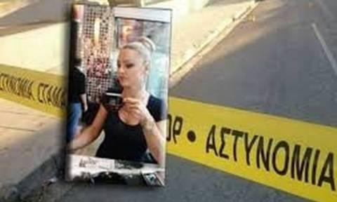 Στις 13 Μαρτίου θα απολογηθεί ο Παναγιώτης Αλεξάνδρου για το φόνο της Ντανιέλα Ρόσκα στη Λάρνακα