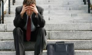 ΕΦΚΑ:Τέλος οι προθεσμίες με... «άφαντα» ειδοποιητήρια!- Έρχεται παράταση πληρωμής των εισφορών;