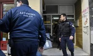 Θεσσαλονίκη: Νέα στοιχεία για τον 76χρονο που πυροβόλησε εν ψυχρώ τον δικηγόρο του