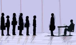 Voucher ανέργων 29 - 64 ετών: Αναρτήθηκαν οι πίνακες κατάταξης 23.000 ωφελούμενων