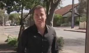 «It's All Greek to me»: Εκπομπή στην Αυστραλία προβάλλει την ελληνική κουζίνα
