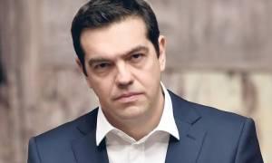 Γραφείο Πρωθυπουργού στον Μητσοτάκη : Επιτελούς εμφανίστηκες