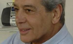 «Έφυγε» από τη ζωή γνωστός Έλληνας ηθοποιός