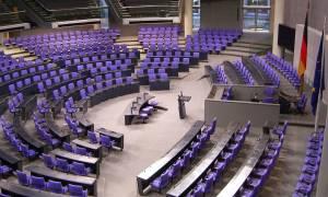 Βερολίνο: Το 2018 η απάντηση για το χρέος