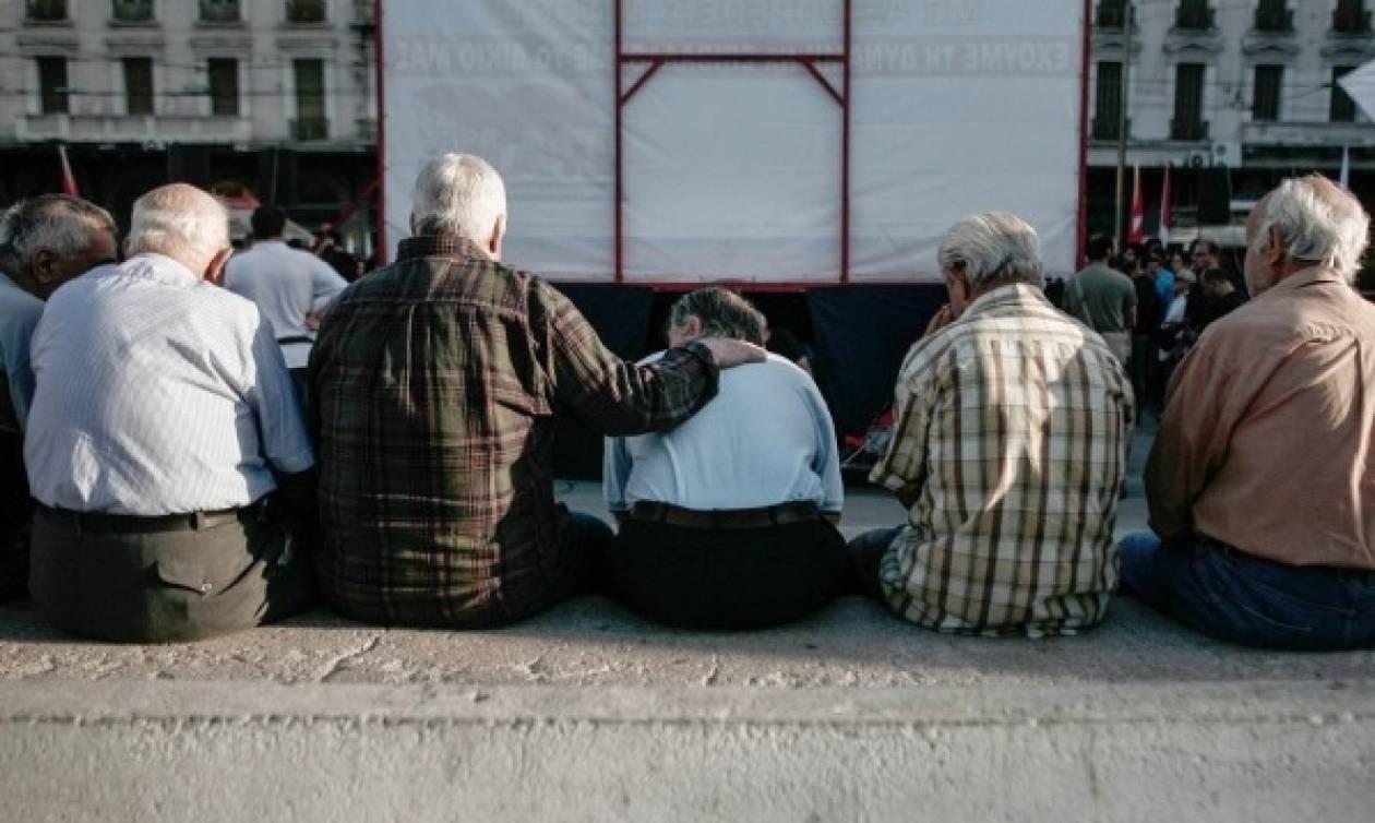 Υποψήφιοι συνταξιούχοι: Όσα πρέπει να γνωρίζουν για να πάρουν σύνταξη!