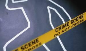 Η Amazon αρνείται να παραδώσει στις αρχές δεδομένα που σχετίζονται με μια υπόθεση δολοφονίας