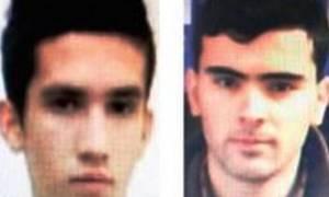 Έβρος: Διαψεύδεται ότι οι δύο Τούρκοι κομμάντος κρατούνται από την ΕΥΠ