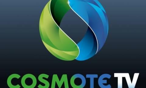 «4.1 Miles»: Το υποψήφιο για Oscar ντοκιμαντέρ της Δάφνης Ματζιαράκη αποκλειστικά στην COSMOTE TV