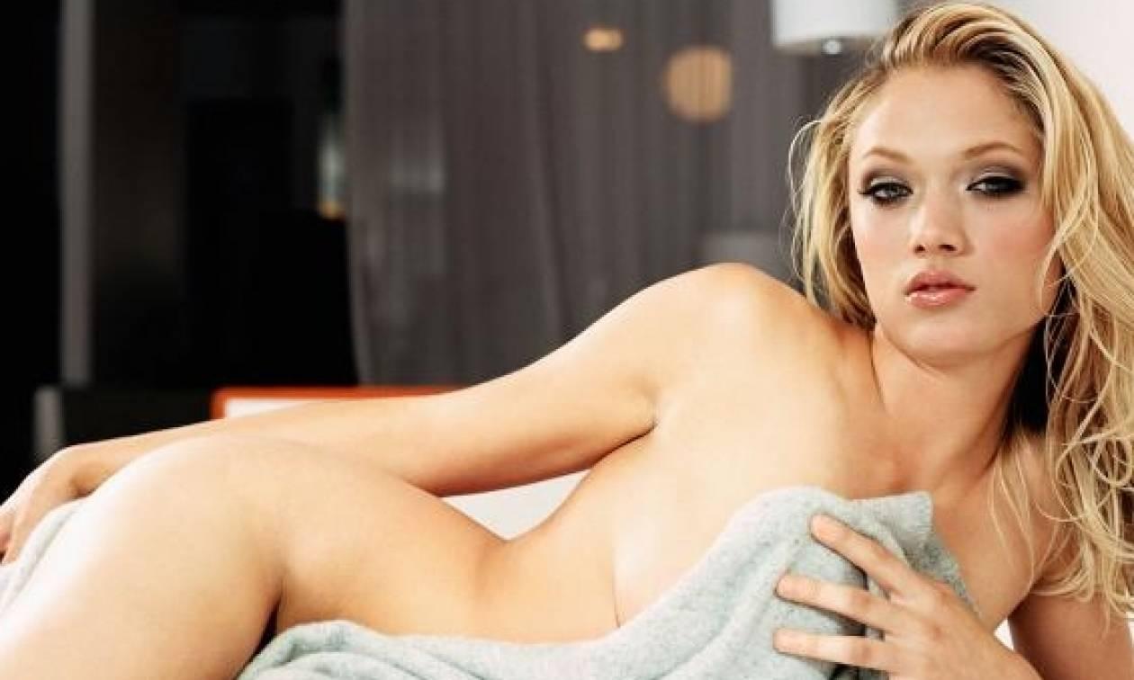 Αυτή είναι η νέα σεξουαλική τάση: Δεν φαντάζεστε τι κάνουν οι γυναίκες στον κόλπο τους για να....