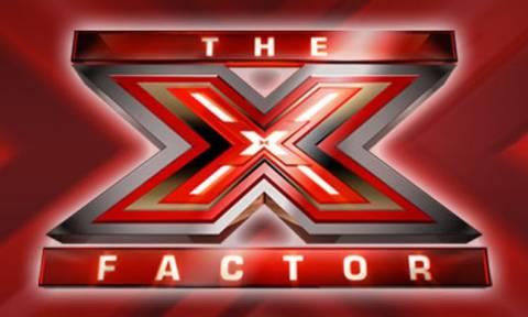 Το «X Factor» επιστρέφει!