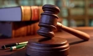 Ο Δικηγορικός Σύλλογος Θεσσαλονίκης καταδικάζει την επίθεση που δέχθηκε δικηγόρος στο γραφείο του