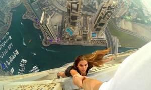 Απολογήθηκε το 23χρονο μοντέλο για τη selfie θανάτου της