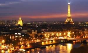 Η χιουμοριστική απάντηση του Παρισιού στον Τραμπ για την τουριστική κίνηση στη Γαλλία