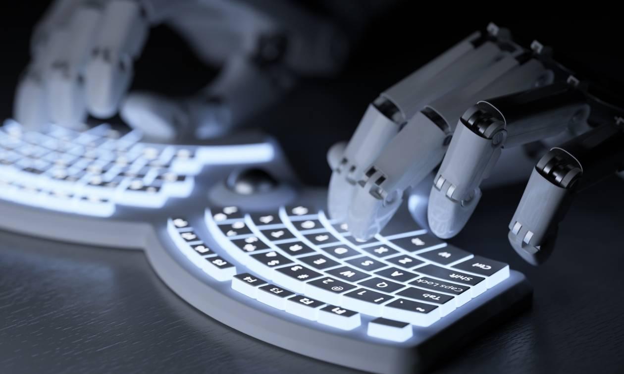 Τα bots εδώ και χρόνια τσακώνονται μόνα τους στη Wikipedia ακόμα και για τον Μέγα Αλέξανδρο!