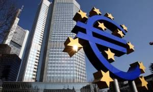 Απόρρητη έκθεση – σοκ της ΕΚΤ: Το Grexit θα κοστίσει πάνω από 1,5 τρισ. ευρώ