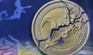 Spiegel: Πιθανό ένα τέταρτο πρόγραμμα για την Ελλάδα χωρίς το ΔΝΤ
