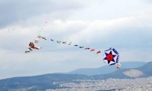 Καθαρά Δευτέρα 2017: Ικανοποιητική κίνηση στις κρατήσεις για το τριήμερο