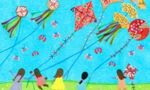 Απόκριες στην πόλη: Προτάσεις για παιδιά που θα μείνουν στην Αθήνα