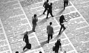 Στο ΦΕΚ η προκήρυξη του ΑΣΕΠ για 404 θέσεις σε δικαστήρια και δικαστικές υπηρεσίες