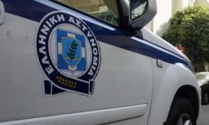 Την Τρίτη απολογείται ο 76χρονος που πυροβόλησε εν ψυχρώ τον δικηγόρο του