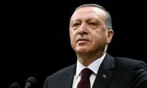 DW: Το δημοψήφισμα δεν θα είναι περίπατος για τον Ερντογάν