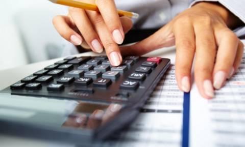 ΕΣΘ: Παράταση της προθεσμίας πληρωμής των ασφαλιστικών εισφορών μέχρι το τέλος Μαρτίου