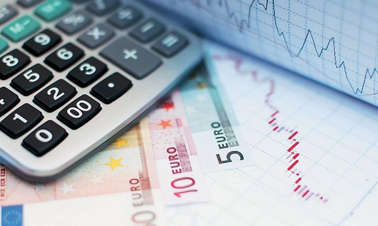 Η «χαρτογράφηση» των κόκκινων δανείων