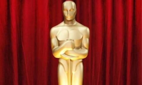 Οι 10 καλύτερες στιγμές των βραβείων Οscar που έμειναν αναλλοίωτες στο χρόνο: Δες τις