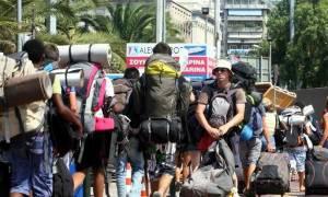 ΟΓΑ κοινωνικός τουρισμός: Από τα ΚΕΠ τα αδιάθετα δελτία