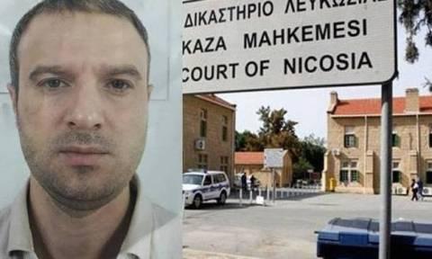 Λευκωσία: Ο άνθρωπος «κλειδί» που βοήθησε τον Ουκρανό να αποδράσει-Ποιες οι αμέλειες των αστυνομικών
