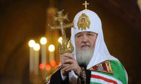 Православные россияне отмечают Прощеное воскресенье
