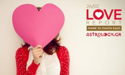 Νέα Σελήνη - έκλειψη στους Ιχθύς: Προβλέψεις για τα ερωτικά και τις σχέσεις σου