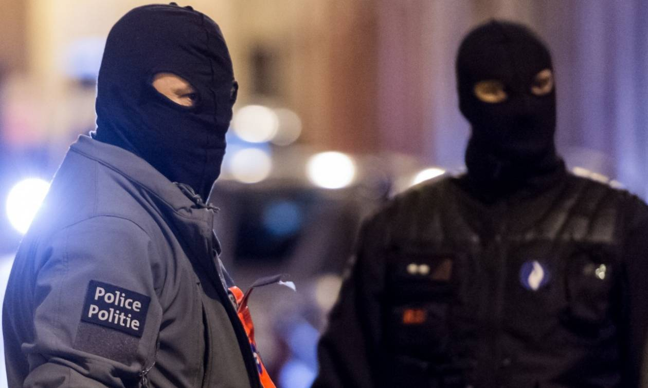 Απελάσεις θρησκευτικών εξτρεμιστών στην Ιταλία υπό το φόβο τρομοκρατικών επιθέσεων