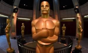 Η ώρα των Όσκαρ 2017 έφθασε: Αυτές είναι οι κυριότερες υποψηφιότητες των διάσημων βραβείων (Vids)