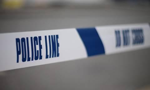 Συναγερμός στο Λονδίνο: Αυτοκίνητο ανέβηκε στο πεζοδρόμιο και άρχισε να «θερίζει» πεζούς