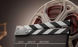 Όσκαρ 2017 - Σοκ στο Χόλιγουντ: Πέθανε γνωστός ηθοποιός