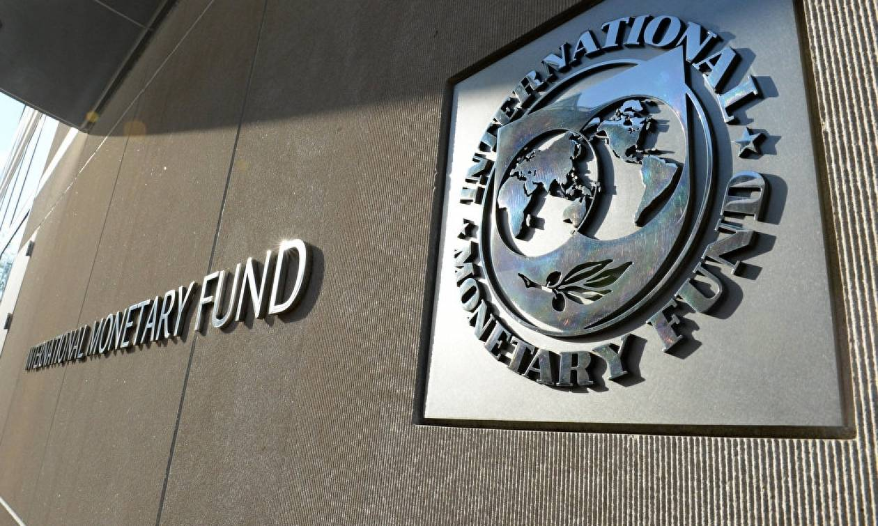 ΔΝΤ: Τι δεν πάει καλά με την οικονομία της Τουρκίας