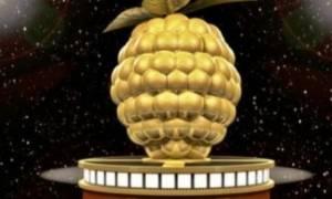 Αυτές είναι οι χειρότερες ταινίες για το 2016
