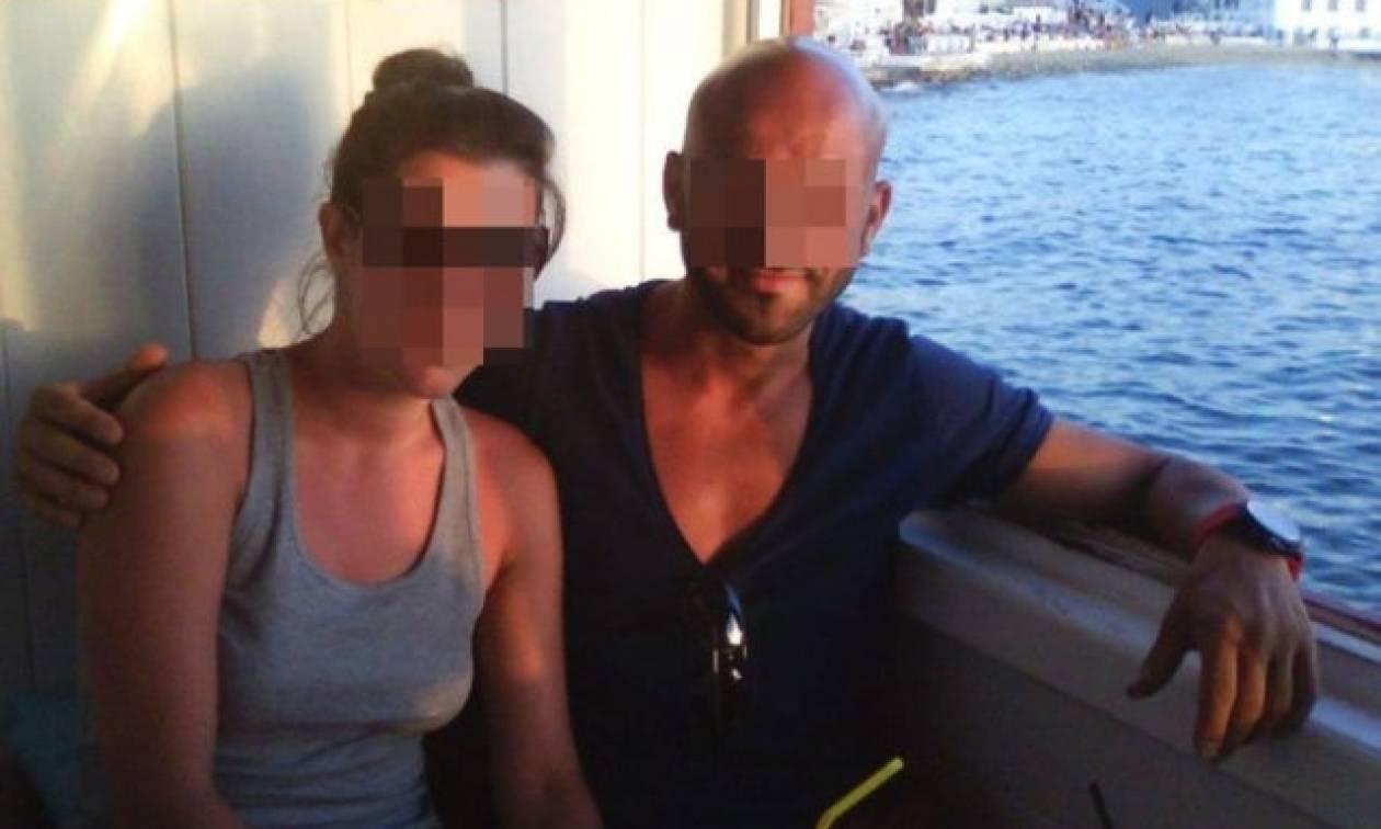 Συγκλονίζει η αδελφή της 33χρονης που «χάθηκε» στο τροχαίο της Θήβας