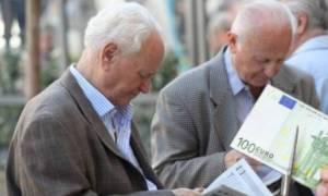 Καμία υποχώρηση σε προσωπική διαφορά και εθνική σύνταξη - Τι αναφέρουν τα email των δανειστών