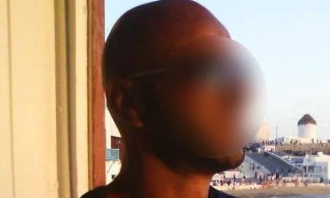 Τροχαίο Θήβα: «Πού είναι η γυναίκα μου, πού είναι το παιδί μου» φώναζε ο πατέρας