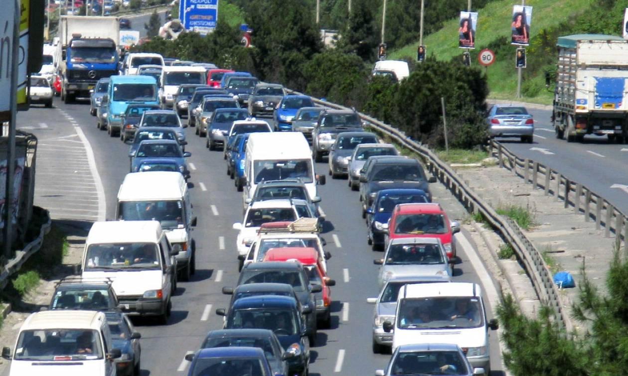Θεσσαλονίκη: Ομαλά διεξάγεται η επιστροφή των εκδρομέων του τριημέρου