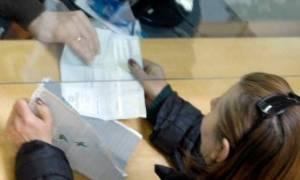 Παγίδες της εφορίας: Δικαιούται να κατάσχει ακίνητο για χρέος 500 ευρώ!