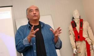 Τροχαίο Αθηνών - Λαμίας: Ανατριχίλα από τις δηλώσεις του Ιαβέρη για το τραγικό δυστύχημα