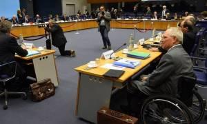 Berliner Morgenpost: To Grexit, βαρίδι που πρέπει να απαλλαγεί η Ευρώπη