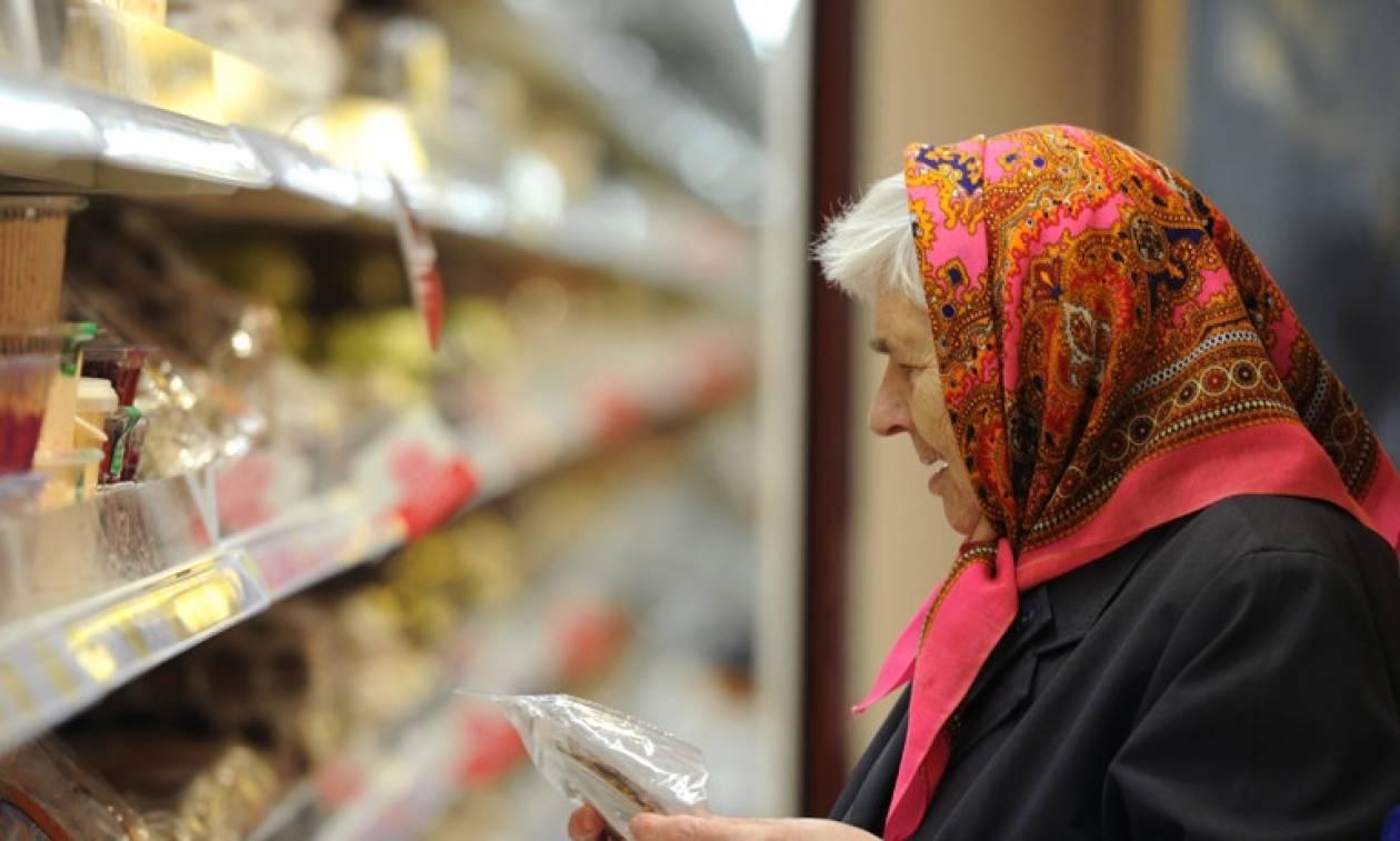 Неменее 25% граждан России хотелибы открыть собственный бизнес